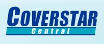 Coverstar Central