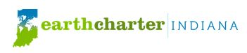 Earth Charter Indiana
