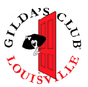 Gilda's Club of Louisville