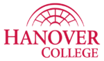 Hanover College Archives