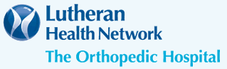 Orthopedic Hospital of the Lutheran Health Network