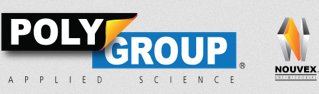 Poly Group LLC