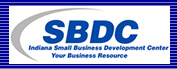 Venture Out, Small Business Development Center