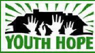 Youth Hope, Inc.